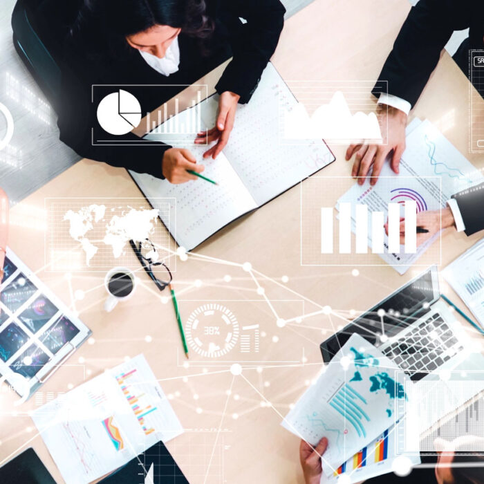 Enterprise Service Management (ESM) workflows - ServiceNow