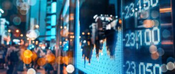 Finance Industry Solutions - ServiceNow