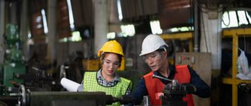 Manufacturing Industry Solutions - ServiceNow