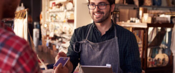 Retail Industry Solutions - ServiceNow